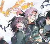 D Grayman / D grayman's arts colletion