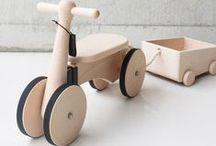 toys . sensory design