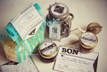 Mes cadeaux / my freebies / Free printables / étiquettes gratuites :  www.facebook.com/lesmainsbaladeuses Follow me !!