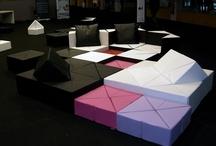 "Cubel - innovativa e ""trasformista"" / www.studiotarredo.it"