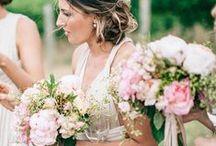 Weddings, Celebrations & Ribbon