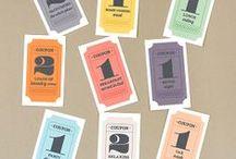 Free scrapbooking printables / Scrapbooking free printables / étiquettes gratuites à imprimer
