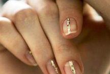 Beauty inspirations / Beauty tips / astuces beauté