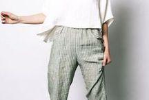 | Women | Fashion |