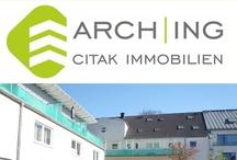 Eigentumswohnungen in Köln und Umgebung