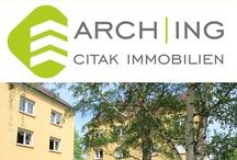 Kapitalanlageimmobilien in Koblenz und Rheinland Pfalz
