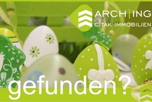 Unsere Flyer