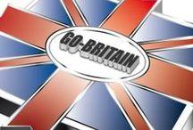 Go-Britain / Go-Britain