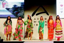 ♡ HIPPY CHICK ♡ Ibiza Fashion Shows / To show you our passion, we show you fashion!