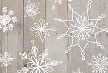 Free Christmas & holidays scrapbooking printables / Free printables for christmas and holidays. / Etiquettes gratuites à imprimer pour Noël et fêtes.