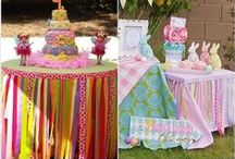 Spring Ribbon Crafts / Your place to find spring ribbon crafts.