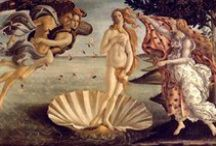 Fuente de Afrodita