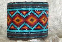 Bracelets :))))