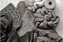 | Materials | Textures |