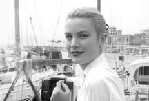 Grace / Grace Kelly