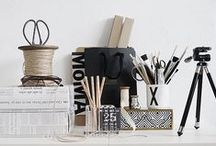 | Styling | Decoration | / Just things. Beautiful things. Things to wish for.