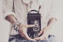 | Photography | People |