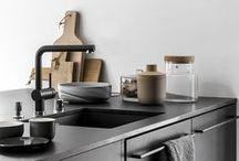 | Kitchen Ideas |