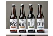 Beer / Here #Beer #Craft