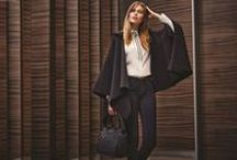 Karaca Smart Casual Look 2015-16 Autumn-Winter / #smart #casual #smartcasual #man #karaca #menstyle #autumn #winter #fresh #pants #look #tshirt #outfit  #shirt #basic #jean #blazer #jacket #coat #canvas #sport #stylish #style #elegant #design