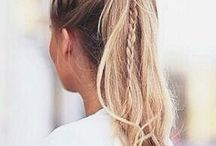 z hairstyles