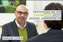 Hakan Citak - Immobilienmakler in Köln Nord / Hakan Citak von Citak Immobilien aus Köln Nippes. Makler für Immobilien im Kölner Norden.
