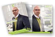 Makler-Lebenslauf Hakan Citak / Werdegang Hakan Citak von Citak Immobilien. Immobilienmakler in Köln Nord für Immobilien im Kölner Norden.