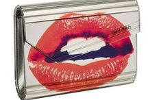 Handbags- grafiti & pop art / modern prints, grafiti and pop art handbags