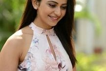 Rakul Preet Sing Full Hd wallpapers