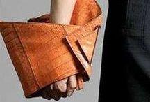 Handbags - glove