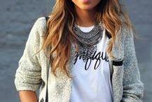 [ Fashion ] / Fashion world