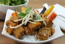 Eya.it / il Blog di Eya.it #food #vegetarian #vegan