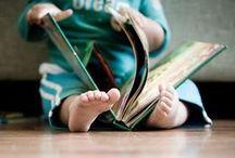 Kids photography : everyday life / Ideas for baby and kids everyday life photography / Idées photos pour quotidien avec bébé et enfants