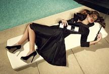Glamour, elegance, style / Miss Cufflinks - online store specializing in cufflinks for ladies. www.misscufflinks.com