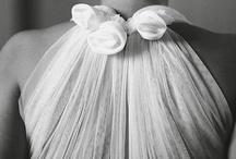 Wedding Collective / by Alyssa Gasca