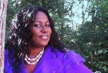 CWBN (Christian Women's Business Network) / This is a business network for women entrepreneurs. The group offers empowerment, resorces, tips, and training. We have a new show! The CWBN Network Show - Dial-In 1218-632-4574 Wednesdays at 12 noon EST Victoria Sheffield - Business Coach, Entrepreneur, & Author Join us on facebook here: http://on.fb.me/1juANvP