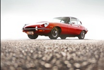 E type is my type