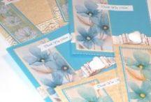 Card, tag e biglietti / Card, tag e biglietti.