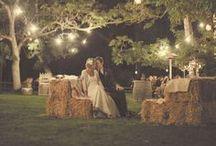 Emalie's Wedding Inspiration