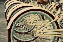 Bicicletas Maravillosas