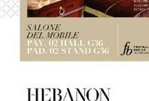 Salone internazionale del Mobile 2014 / #luxuryfurniture #luxurydesign #curtains