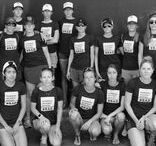 Oiselle Love / Some of the things I love from Oiselle, a women's apparel company (and creator of my running team), as they seek to empower female athletes of all ages, races, sizes and ability levels.
