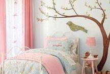 habitación lili