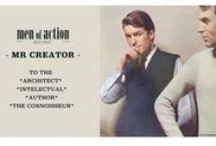 MR CREATOR - BEEHIVE
