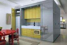 4A - Kitchen POD