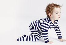 Детские пижамы и нижнее бельё Sanetta / Теперь в Lapin House ещё уютнее: у нас мягкие, качественные, гиппоалергенные пижамы и нижнее бельё Sanetta для мальчиков и девочек от 0 до 14 лет. Именно этот бренд впервые предложил бесшовное бельё для детишек. Педантичные и основательные немцы, как всегда, делают ставку на качество и дизайн. Поэтому пижамы, трусики и маечки не линяют, не выцветают, не меняют размер и даже защищают от УФ-лучей: коофициент SPF – от +15 до +50!