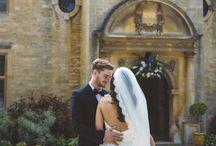 UK Venues / Stunning wedding venues across the UK