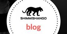 Blog / Everything to do with blogging found here.