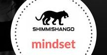 Mindset / Everything to do with mindset found here.