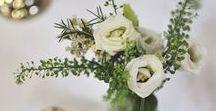 Nádherná svatba Radky a Maťka